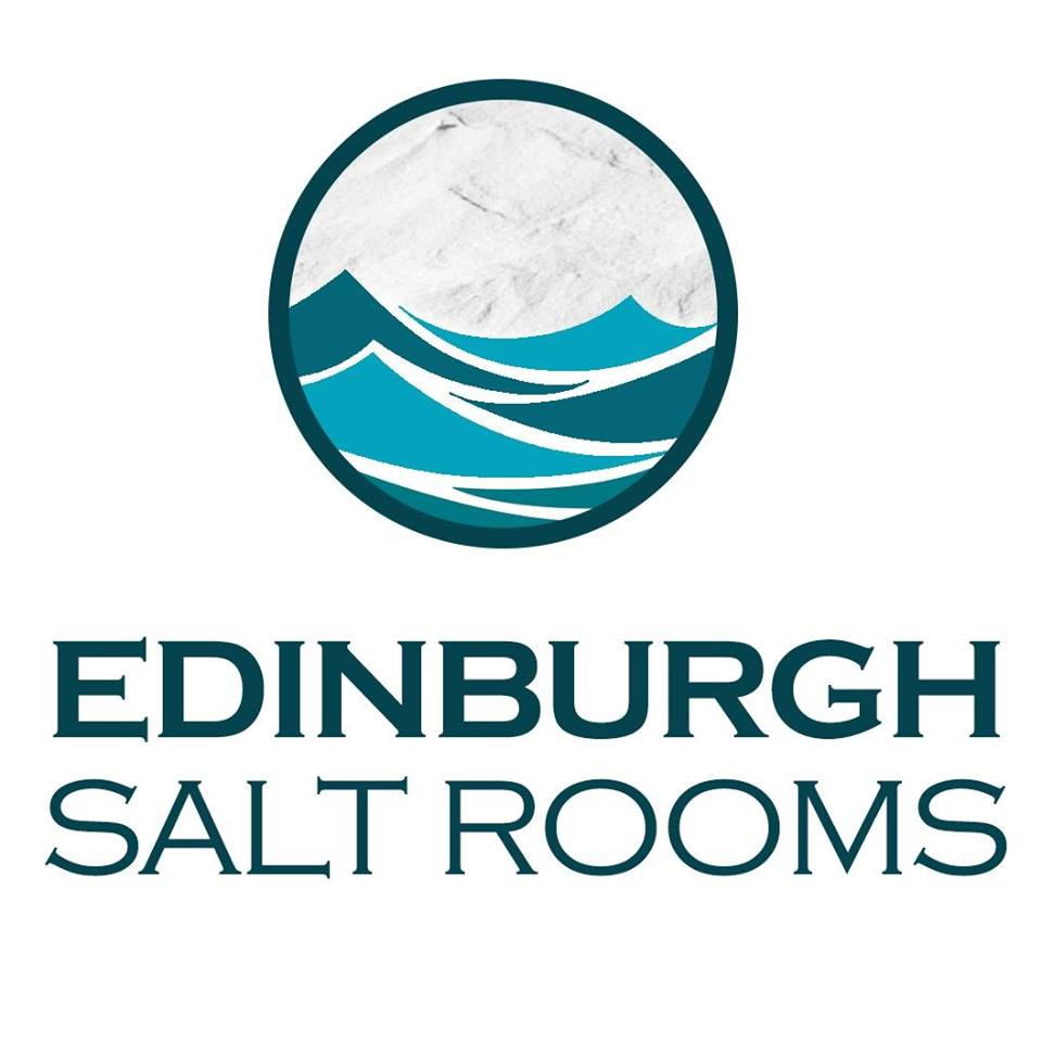 Edinburgh Salt Rooms